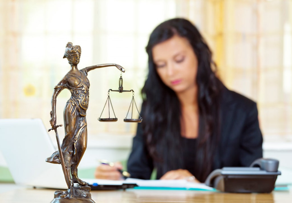 law student job opportunities